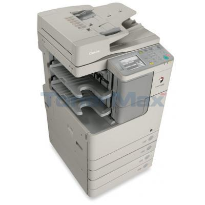 Canon imageRunner 2545i
